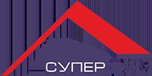 ООО «Супердом»  Элитный ремонт квартир в Москве